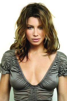 """Search Results for """"jessica biel live wallpaper"""" – Adorable Wallpapers Jessica Biel, Beautiful Celebrities, Beautiful Actresses, Beautiful People, Beautiful Women, Celebrity Beauty, Celebrity Photos, Divas, Actress Jessica"""