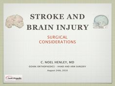 1000 Images About Improve Spasticity Treatments On