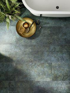 LORIS Orient Pattern, Design, Boden, Patterns, Model, Swatch