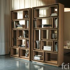 First #DisplayCabinet by #Porada starting from £4,534. Showroom open 7 days a week. #fcilondon #furniture_showroom_london #furniture_stores_london #porada_furniture