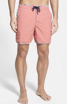 black calvin klein swim shorts rlx swim shorts