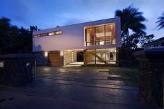 Island House   Architect Magazine   Michael Piché, AIA, Koloa, HI, Single Family, New Construction, Interiors, AIA Colorado Design Awards 2017, Residential Projects, Architecture, Sustainability, Hawaii, AIA Colorado
