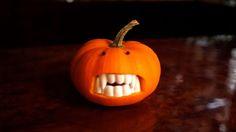The Londoner: DIY Halloween Decorations