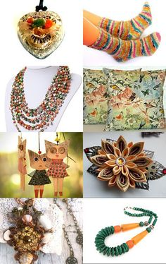 Happiness by Nathalie on Etsy--Pinned with TreasuryPin.com