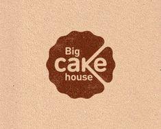 92 Creative Logos For Branding Identity InspirationBig Cake House