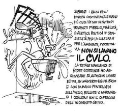 Bidet - Federico Maria Sardelli