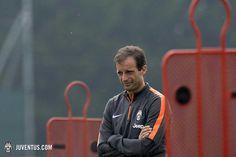 Lavoro a gruppi - Juventus.com