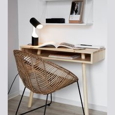 Karup is a Danish furniture manufacturer who has been on the market since The Karup design is a combination of the minimalist Scandinavian and Japanese. Office Desk, Home Office, Wood Signs Home Decor, Minimalist Scandinavian, Living Spaces, Living Room, Danish Furniture, Furniture Manufacturers, Other Rooms