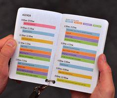 Articulo 45: La escuela proporcionara las fechas en el calendario para los examenes extraordinarios.