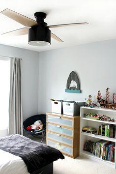 Chambre À Coucher Chambre A Coucher Complete Adulte Conforama Avec - Conforama chambre a coucher complete