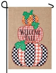Image Result For Applique Garden Flag Patterns With Images