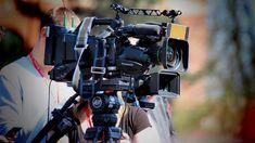 Studiuj organizację produkcji filmowej i telewizyjnej w Krakowie!  #studia #uczelnie #Kraków #produkcjafilmowa