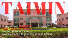http://www.handbag-accessories.com/  http://www.handbag-accessories.com/ - Handbag Hardware supplier TAIMIN, one of the biggest hardware manufacturer in China, aims at providing all kinds of hardware for purses, handbags, belts, briefcases & leather products with compeitive price and superior quality.
