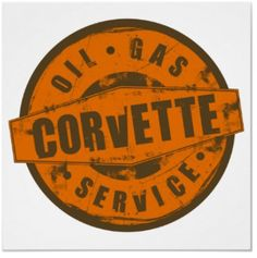 vintage road sign printable | Road Signs, Vintage Garage Signs & Car Mechanic Art