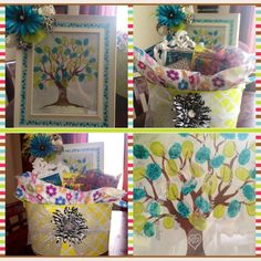Gift for student teacher, elementary student assistant, room mom, other volunteer, etc.
