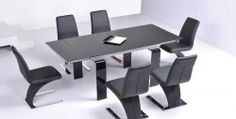 STÓŁ VIDAL 160 Teak, Conference Room, Dining Table, Furniture, Home Decor, Decoration Home, Room Decor, Dinner Table, Meeting Rooms