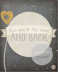 Collection of 20 beautiful free printables, including favorite inspirational quotes. Chalkboard, floral, subway art, calligraphy, and hand lettered.