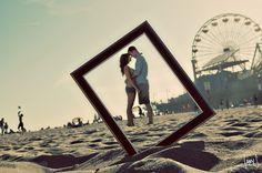 #love #inspiration