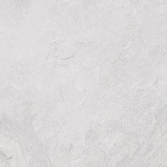 Buy Luna Pearl Matt Rectified Porcelain Floor Tiles at Sydney's Lowest Outlet Prices at Tile Factory Outlet! Shower Floor, Tile Floor, White Wall Tiles, House Tiles, White Image, Kitchen And Bath, White Ceramics, Flooring, Porcelain Tiles