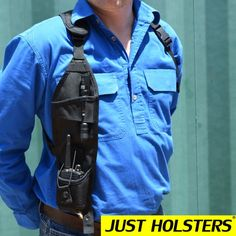31 Best Nw S On Pinterest In 2018 Holsters Radios And Two. 2 Way Radio Holster Se. Wiring. Leather Harness Radio Holster At Scoala.co