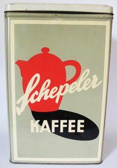 Schepeler Coffee