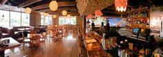 Embers-Ski-Lodge-Nashville---01