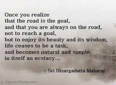 Quotes | heartandsoulmatter