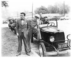 Hot Rod Movie, Movie Tv, Leo Gorcey, The Bowery Boys, Fat Women, Back In Time, Champs, American History, Cool Cars