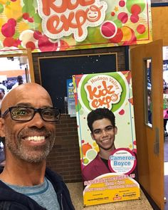Cameron Boyce, Victor Boyce, Disney Channel Stars, Love You Very Much, Disney Xd, Now And Forever, Rest In Peace, Billie Eilish, Jessie