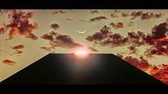 Viviendo al otro lado del espejo: Astronauta soy en órbita lunar o de las estrellas ...