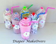 Baby Shower Gift Basket, Unique Baby Shower Gifts, Baby Shower Gifts For Boys, New Baby Gifts, Baby Boy Shower, Baby Presents, Unique Gifts, Baby Receiving Blankets, Shower Bebe