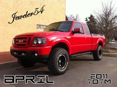 2002 ford ranger edge lift kit | ben s ranger 2010 ford ranger sport 4x4 mods 3