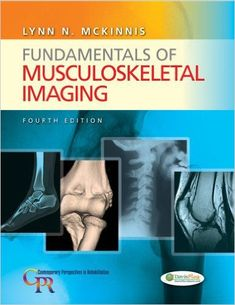 Atlas of Foot and Ankle Sonography