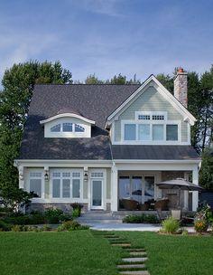 Clareville   VIsbeen Architects · Home Design SoftwareInterior ...