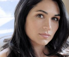 "Lela Loren - ""Power"""