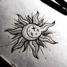 Tattoos good sleeve ideas, images of orchid tattoos, dragon tattoo film, tatto Trendy Tattoos, Tattoos For Guys, Tattoos For Women, Cool Tattoos, Tattoos Motive, Body Art Tattoos, Sleeve Tattoos, Tatoos, Red Heart Tattoos