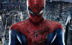 A Melhor Forma De Convencer O Wolverine E O Homem Aranha A Se Juntarem Aos Vingadores. http://www.ativando.com.br/imagens/a-melhor-forma-de-convencer-o-wolverine-e-o-homem-aranha-a-se-juntarem-aos-vingadores/