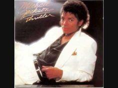 ▶ 8-Bit Tunes: Michael Jackson – Beat It (4:14)