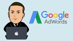 The Beginner Guide To Google Adwords For Real Estate Agents