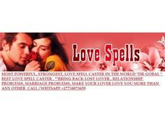 """Port Louis/Curepipe special authentic Lost Love spell caster Bring back Lost lover in 24 Hours"""" in Mauritius Bind Us Together, Bring Back Lost Lover, England Australia, Lost Love Spells, Love Spell Caster, Broken Relationships, Madly In Love, Mauritius, Healer"""