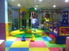 Indoor Playgrounds, Best Indoor Playgrounds Equipment for Sale Soft Play Equipment, Equipment For Sale, Soft Play Centre, Indoor Playground, Kids Playing, Free Design, Backyard, Joy, Projects