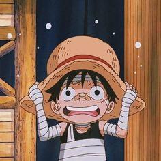 One Piece Anime, One Piece Comic, One Piece Logo, One Piece Crew, One Piece Pictures, One Piece Images, Monkey D Luffy, One Piece Funny, One Piece Drawing