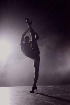 Ballet(: