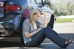 Car Accident Lawyer in Springfield, MA