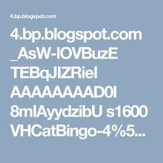 4.bp.blogspot.com _AsW-lOVBuzE TEBqJIZRieI AAAAAAAAD0I 8mIAyydzibU s1600 VHCatBingo-4%5B1%5D.gif