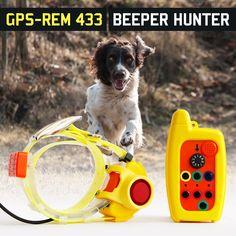 Nyakörv vadászkutyáknak tervezve #kutya #nyakörv #vadász #vadászat #vadászkutya #hunter #hunting Round Sunglasses, Collars, Necklaces, Round Frame Sunglasses, Shirt Collars