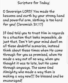 Prayer Scriptures, God Prayer, Scripture Verses, Bible Verses Quotes, Faith Quotes, Biblical Quotes, Spiritual Quotes, Spiritual Growth, Scripture For Today