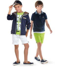 Boy Fashion Style Dress Up Kids Fashion Show, Baby Boy Fashion, Teen Fashion, Fashion 2016, Stylish Boy Clothes, Stylish Boys, Toddler Dress, Toddler Outfits, Boy Outfits