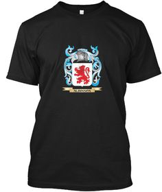 Albinson Coat Of Arms   Family Crest Black T-Shirt Front - This is the perfect gift for someone who loves Albinson. Thank you for visiting my page (Related terms: Albinson,Albinson coat of arms,Coat or Arms,Family Crest,Tartan,Albinson surname,Heraldry,Family Reu #Albinson, #Albinsonshirts...)