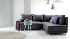 Narożnik Beate, Benix - Meble - sklep meble.pl Sofa, Couch, Furniture, Home Decor, Settee, Settee, Decoration Home, Room Decor, Home Furnishings
